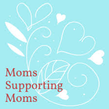 Online Group 11 26 2019 Moms Supporting Moms Online Support Group