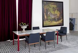 Italian Dining Tables Index Of Tutti File Immagini Livingroom Tables Modern Dining