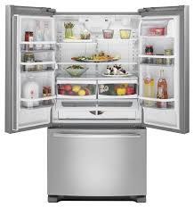 jenn air refrigerator. main image 1 jenn air refrigerator i