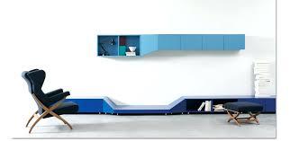 italian modular furniture i office italian modular furniture a41 italian
