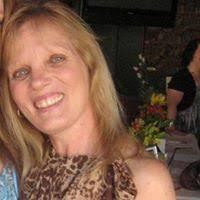 Penny Tierney (pennylane819) - Profile   Pinterest
