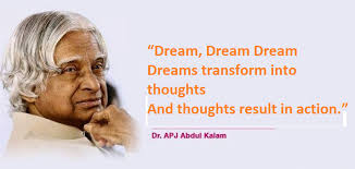 Image result for dreamers and thoughts