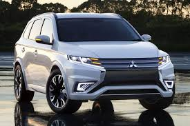2018 mitsubishi attrage. beautiful attrage 2018 mitsubishi outlander exterior interior engine to mitsubishi attrage