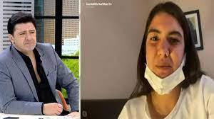 Koronavirüse yakalanan CNN Türk muhabiri Fulya Öztürk, yaşadıklarını ilk  kez canlı yayında anlattı! - Magazin Haberleri