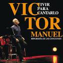 Vivir Para Cantarlo: Biografía de las Canciones