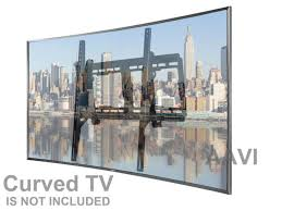 uhd curved smart led tv