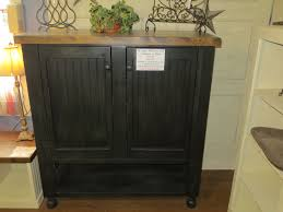 Unfinished Wood Storage Cabinet Furniture Jelly Cupboard For Any Room And Decor Uscprogramboardcom