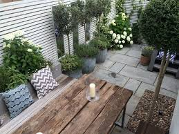 Small Picture The 25 best Urban garden design ideas on Pinterest London