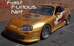 toyota supra fast and furious 2. Brilliant Furious Covergirl  Intended Toyota Supra Fast And Furious 2 F