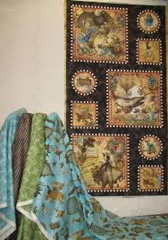 My Favorite Quilt – Mouse in My Pocket & Steampunk-from-Victorian-Dream-Quiting-Treasures-collectoin2 Adamdwight.com