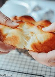 Milk Bread An Easy Chinese Bakery Classic Recipe Asian