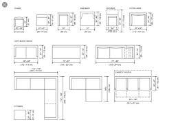 Wallingfordartwalkorg Gallery Of Sofa Height Standard Com Cool Average Length Simplistic 11
