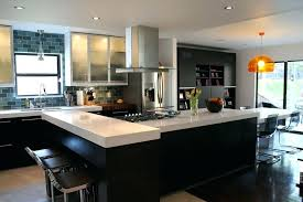 best way to clean quartz countertops how to clean quartz for a contemporary kitchen with a long island and can i clean quartz countertops with vinegar