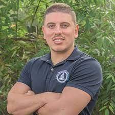 Adam Rizk | Sports Medicine Clinic