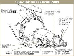 chevy 4 3 wiring diagram on chevy images free download wiring 4 3 Vortec Wiring Diagram chevy 4 3 wiring diagram 10 4 3 vortec wiring diagram 4 3 vortec stand alone harness 4.3 Vortec Motor Diagram