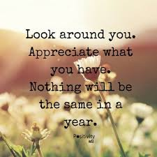 40 Quotes That Will Make You Appreciate Life Quotes Pinterest New Appreciate Life Quotes