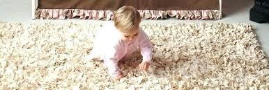 area rugs for girls bedroom girl room baby childrens bedrooms