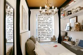 Small Bedroom Window Treatments Modern Window Treatment Ideas Freshome