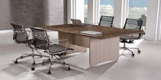 est budget modular office system furniture writing tables
