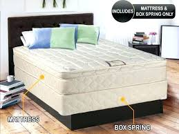 Double Bed Frame And Mattress Set Ikea Small Deals Sets Cheap ...