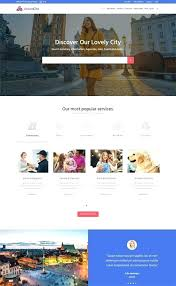 Timeline Website Template New Timeline Website Templates Themes Free Premium Wedding Template