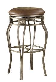 backless swivel counter stools. 26\ Backless Swivel Counter Stools I