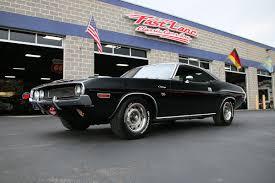 dodge challenger 1970 black. Delighful Challenger 1970 Dodge Challenger Inside Black L