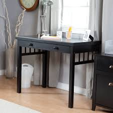 cheapest office desks. Plain Desks Small Home Office Desk Best Designs Furniture  Design Deals Desks Throughout Cheapest