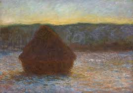 the term impressionism was born in satire after claude monet s impression sunrise premiered at felix nadal s salon in 1874 critic louis leroy stated