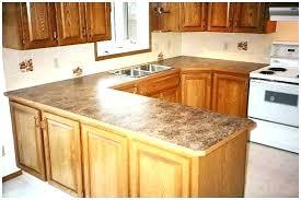 home depot laminate countertop sheets laminate sheets how to install kitchen