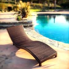 lounge chairs for pool in pool lounge chairs pool chaise lounge chair in pool lounge chairs lounge chairs for pool