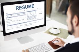 7-Step Guide To Posting Your Resume Online - Resume & Cover Letters ...
