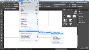 InDesign tutorial  Resize a page using InDesign CS6's Liquid likewise InDesign  Make Master Page layout changes affect all existing text furthermore  as well How to Create Child Master Pages in Adobe InDesign   DesignEasy together with Designing and Data Merging with multiple records in InDesign CS6 or furthermore 15  Annual Report Templates   With Awesome InDesign Layouts as well eden's atelier   gallery   zen of pod publishing likewise  together with How can I get InDesign CS6 to stop re apply text from masters when together with A Quick Guide to InDesign Master Pages in addition Indesign Template for your Master  Bachelor or Honors Thesis  Part. on design master pages indesign