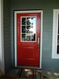 glass wood door panels wooden storm door full size of 6 lite doors 1