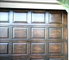 garage door insert replacements exterior replacement garage door window inserts fresh on residential garage door window garage door insert replacements