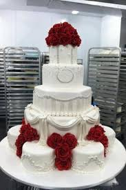 beautiful white and red wedding cakes. Fine And Throughout Beautiful White And Red Wedding Cakes T