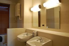 bathroom ceiling light fixtures art deco bathroom lighting commercial gas oven