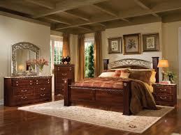 darkwood bedroom furniture. Dark Wood Bedroom Furniture Epic Modern Darkwood T