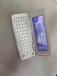 Nokia 9300 (limited), Mobile Phones ...