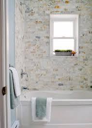 bathroom tile ideas. 10 amazing bathroom tile ideas1_carriage lane designs ideas