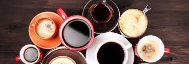 Up to 400mg of caffeine, a day appears to be safe for most healthy adults (approximately four cups). How Many Mg Of Caffeine In A Cup Of Coffee Ecooe Life