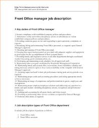 Best Receptionist Cover Letter Examples LiveCareer Sample Resume  Receptionist Car Dealership Car Dealership Receptionist Resume Sample