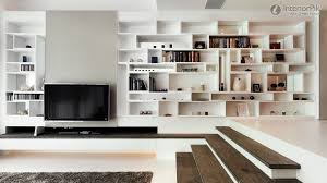 cabinets for living room designs. Brilliant Designs 20 Living Room Cabinet Designs Decorating Ideas Design Trends In  For  Inside Cabinets D