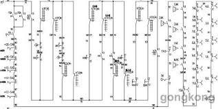 venco crane wiring diagram venco wiring diagrams cars venco crane wiring diagram venco wiring diagrams projects