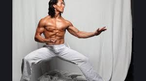 Tiger Shroff Diet Plan Chart Tiger Shroff Workout And Diet Plan Kung Fu Kingdom