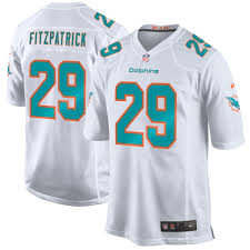 Miami Sale Jersey Youth Dolphins