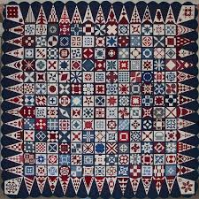Quilt Inspiration: Crazy about Jane | Nearly Insane/Dear Jane ... & We& talking about Dear Jane®, that is. the civil war-era quilt, made by Jane  A. Blakely Stickle in Jane& quilt had received sca. Adamdwight.com