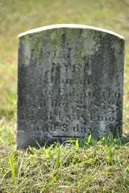 Fairhaven Cemetery Records