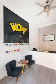 design studio office. dekoratio branding u0026 design studio budapest offices 2 office m