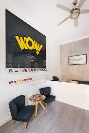 design studio office. dekoratio branding u0026 design studio budapest offices 2 office m